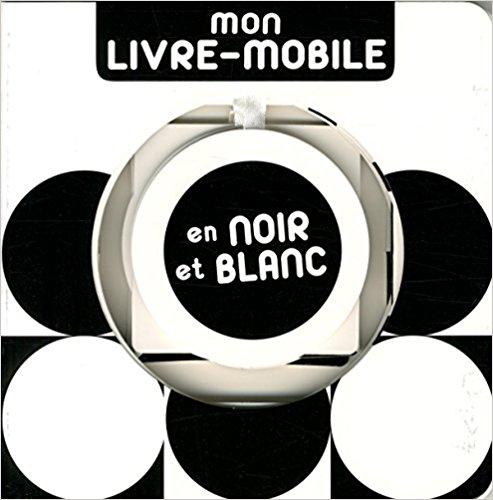 livre mobile
