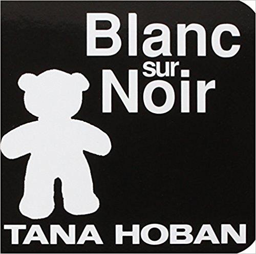 tana hoban