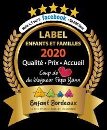 Label_FBC-2020-x400